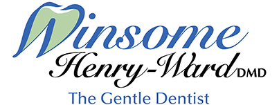 Winsome Henry-Ward DMD